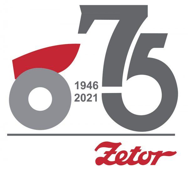 Logo 75 final.cdr