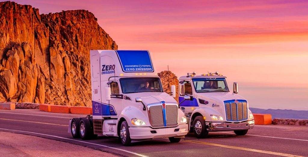 pm-news-paccar-low-emissions-tech-conquers-pikes-peak