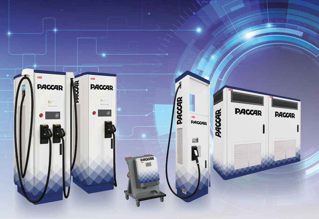 01_DAF_introduces_charging_stations_for_electric_vehicles