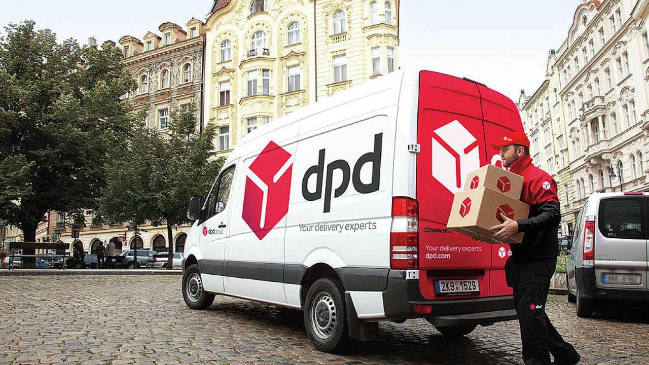 46-48-DPD-2