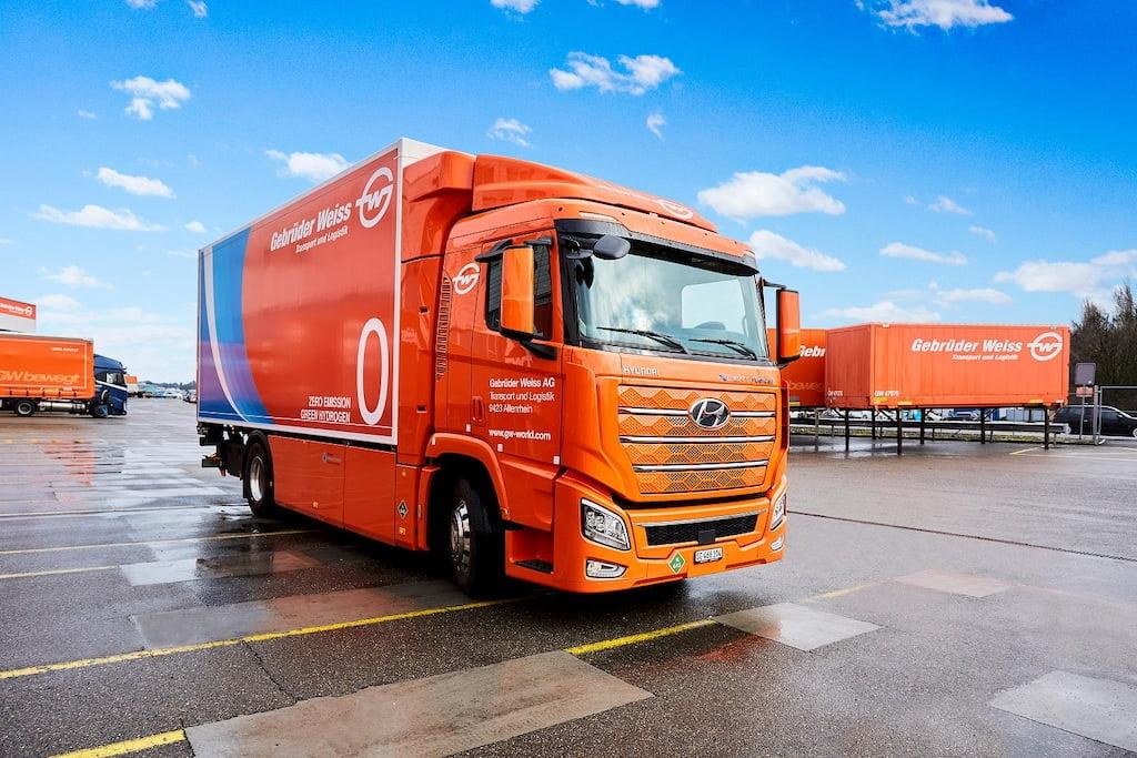GW_nákladní vůz na zelený vodík_2021_b
