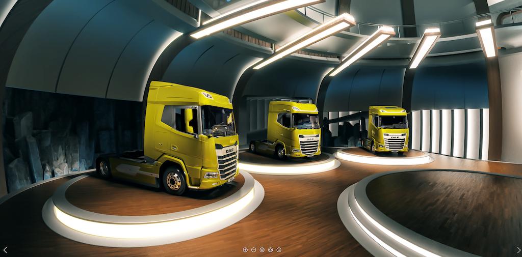 New-Generation-DAF-trucks-come-alive-digitally-02