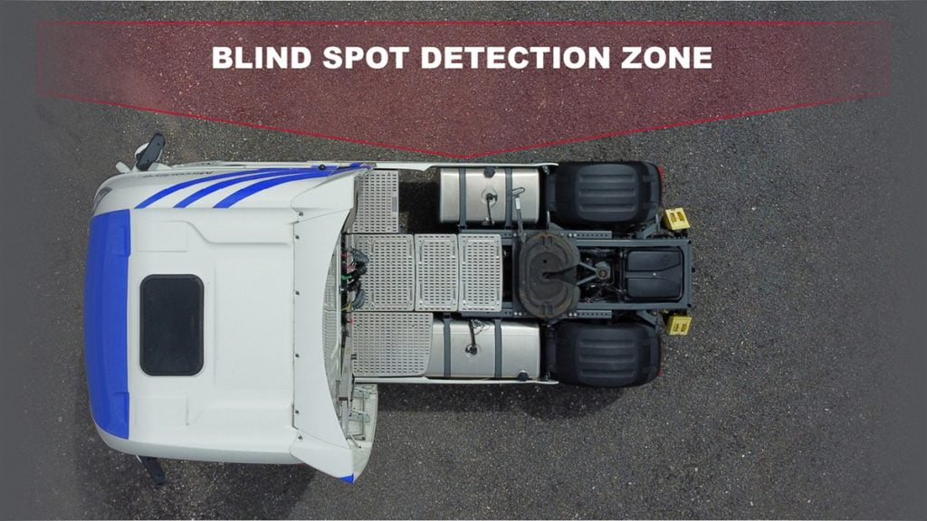 Blind-spot-detection-zone-Afb2_1600x900
